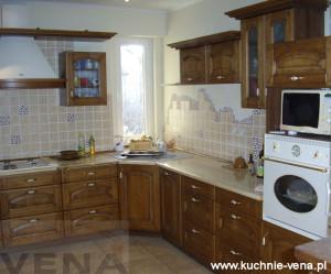 meble kuchenne Lublin Vena