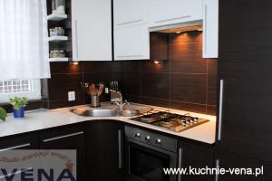 kuchnie Lublin