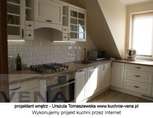 aranżacje wnętrz Lublin Warszawa