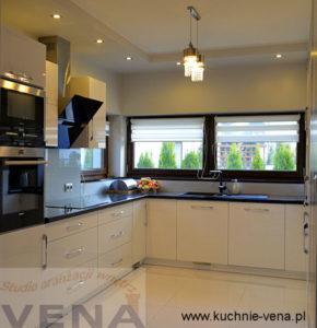 meble_kuchenne_lublin_vena-8