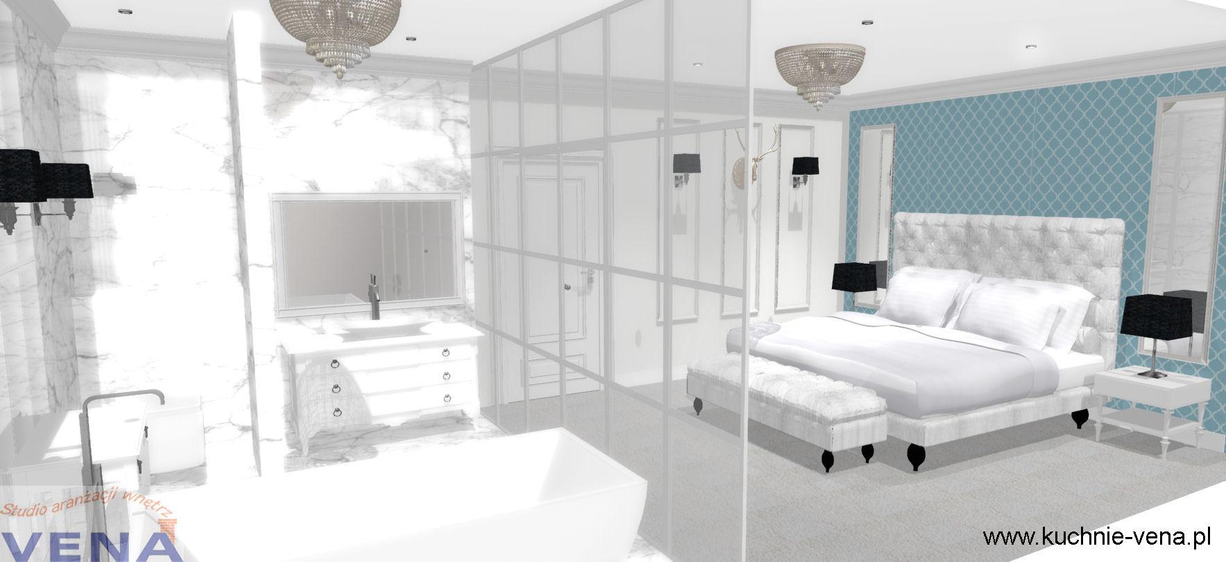 sypialnia-2