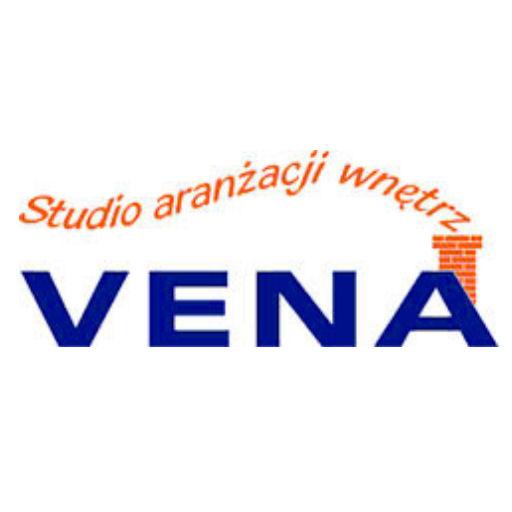 Aranżacja wnętrz Lublin, Warszawa oraz przez Internet Vena