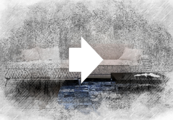 aranżacje wnętrz lublin,warszawa