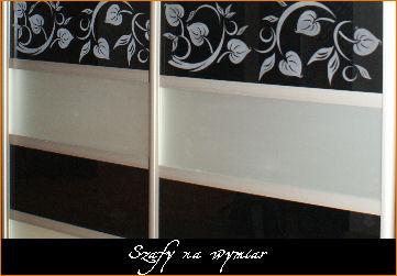 wizualizacje lublin,warszawa