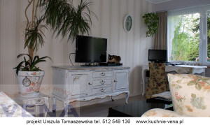 Dekoracja wnętrz Lublin