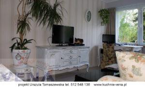 Aranżacje wnętrz Lublin