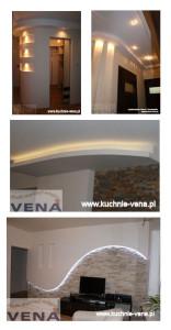 Aranżacja wnętrz Lublin _ Vena