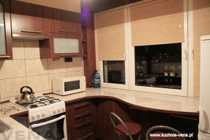 Aranżacja kuchni Lublin
