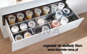 organizer 2