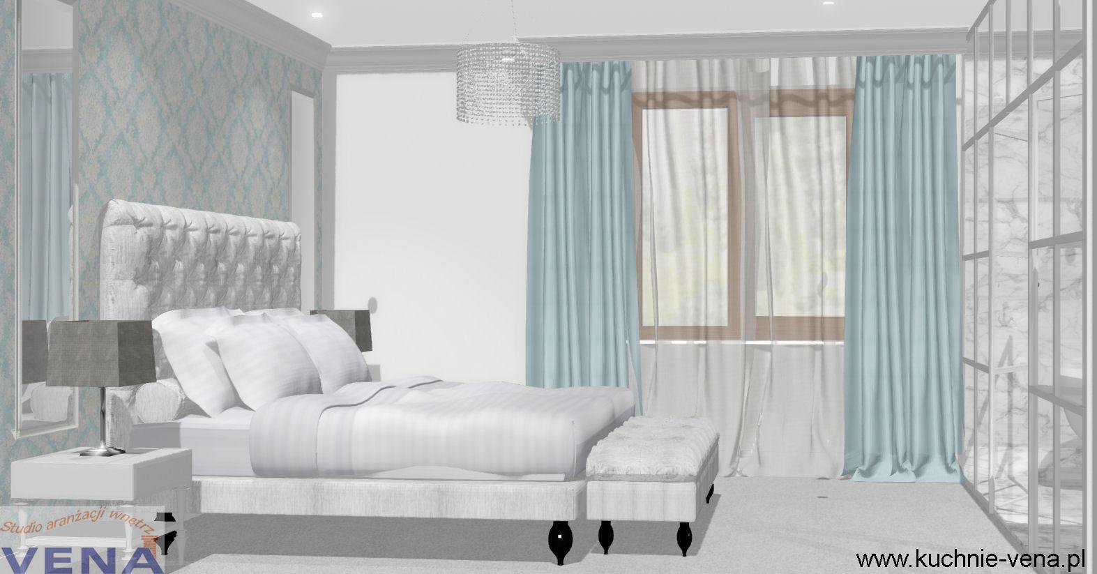 sypialnia-16